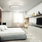 Lagrange12render2014.07.07_camera-via-giolitti_xl