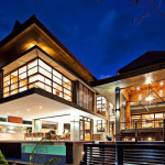 Extreme-Luxury-SGNW-Dream-House-16