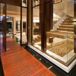 Extreme-Luxury-SGNW-Dream-House-4