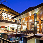 Extreme-Luxury-SGNW-Dream-House-6