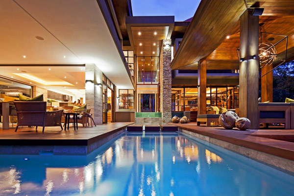 Extreme-Luxury-SGNW-Dream-House-8