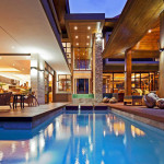 Extreme-Luxury-SGNW-Dream-House-81