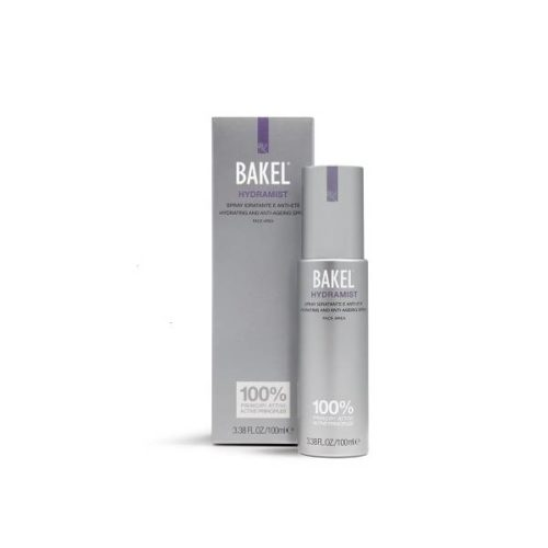 bakel-hydramist-spray-viso-e-collo-antiage