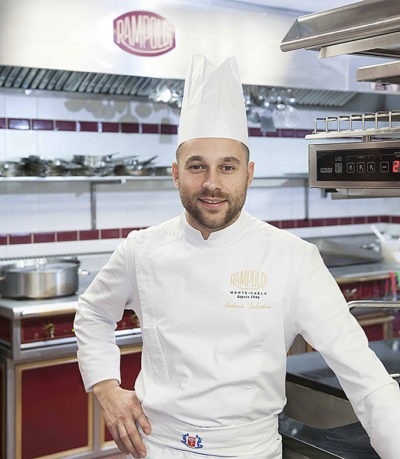 chef-antonio-salvatore-rampoldi.jpg11